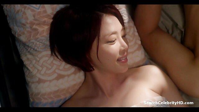 黒いチューブは赤ちゃんのお尻に入った 女性 が 見る 無料 アダルト 動画